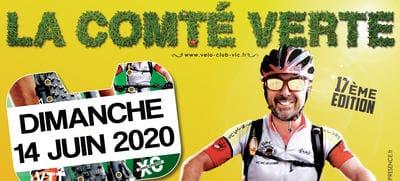 Comté Verte 2020